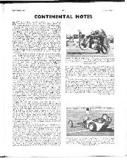 Page 39 of November 1964 issue thumbnail