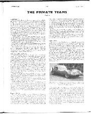 Page 43 of November 1964 issue thumbnail