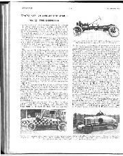 Archive issue November 1964 page 60 article thumbnail