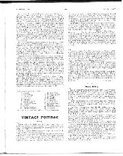 Page 61 of November 1964 issue thumbnail