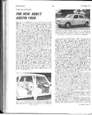 Page 12 of November 1964 archive issue thumbnail