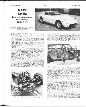 Page 13 of November 1964 archive issue thumbnail