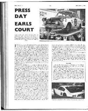 Page 18 of November 1964 archive issue thumbnail