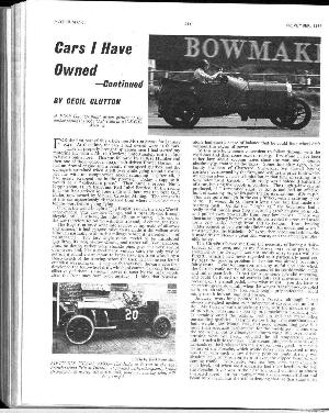 Page 20 of November 1964 archive issue thumbnail