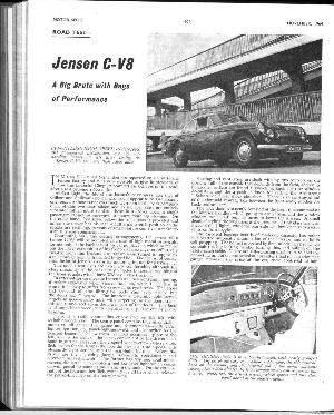Page 26 of November 1964 archive issue thumbnail