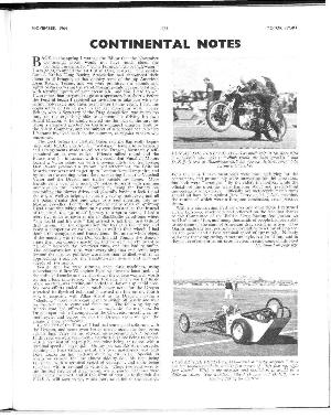 Page 39 of November 1964 archive issue thumbnail