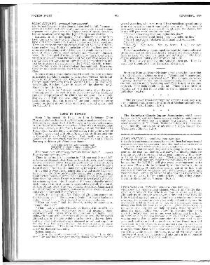 Page 42 of November 1964 archive issue thumbnail