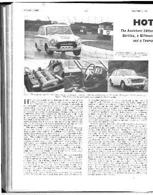 Page 44 of November 1964 archive issue thumbnail