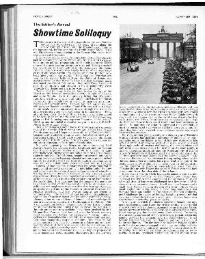 Page 52 of November 1964 archive issue thumbnail