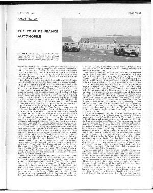 Page 55 of November 1964 archive issue thumbnail