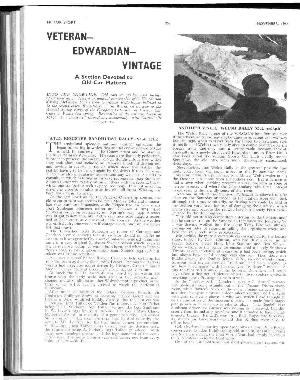 Page 58 of November 1964 archive issue thumbnail