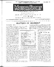 Page 13 of November 1965 issue thumbnail