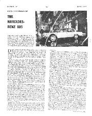 Page 19 of November 1965 issue thumbnail