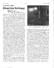 Page 20 of November 1965 issue thumbnail