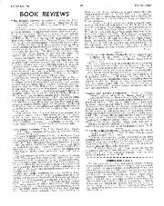 Page 35 of November 1965 issue thumbnail