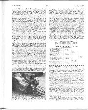 Archive issue November 1965 page 41 article thumbnail