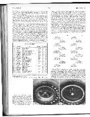 Archive issue November 1965 page 44 article thumbnail