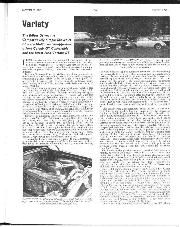 Page 47 of November 1965 issue thumbnail