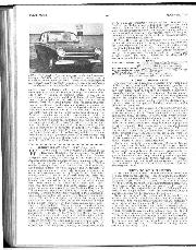 Page 50 of November 1965 issue thumbnail