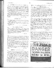 Archive issue November 1965 page 68 article thumbnail
