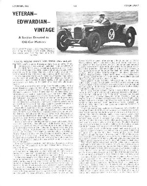 Page 27 of November 1965 archive issue thumbnail