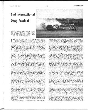 Page 39 of November 1965 archive issue thumbnail