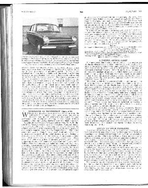 Page 50 of November 1965 archive issue thumbnail