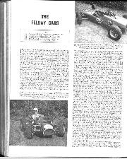 Page 16 of November 1966 issue thumbnail