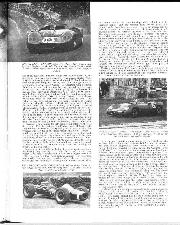 Archive issue November 1966 page 17 article thumbnail