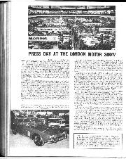 Page 22 of November 1966 issue thumbnail