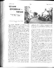 Archive issue November 1966 page 24 article thumbnail