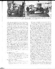 Archive issue November 1966 page 25 article thumbnail