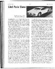 Page 30 of November 1966 issue thumbnail