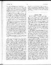 Page 33 of November 1966 issue thumbnail