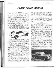 Page 38 of November 1966 issue thumbnail