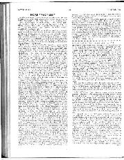 Page 46 of November 1966 issue thumbnail