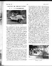 Page 53 of November 1966 issue thumbnail