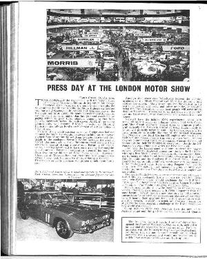 Page 22 of November 1966 archive issue thumbnail