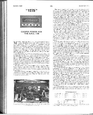 Page 44 of November 1966 archive issue thumbnail