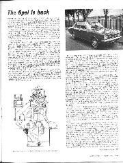 Page 17 of November 1967 issue thumbnail