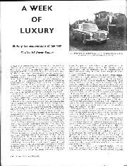 Page 20 of November 1967 issue thumbnail