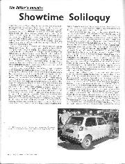 Page 24 of November 1967 issue thumbnail