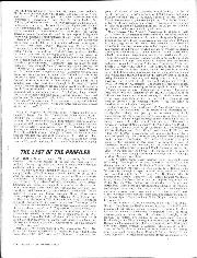 Page 28 of November 1967 issue thumbnail