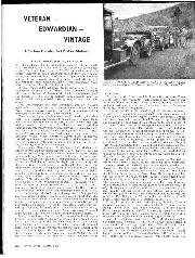 Page 32 of November 1967 issue thumbnail