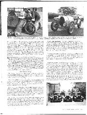 Archive issue November 1967 page 33 article thumbnail