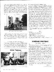 Archive issue November 1967 page 34 article thumbnail