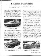 Page 39 of November 1967 issue thumbnail