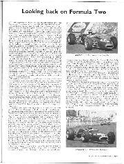 Archive issue November 1967 page 51 article thumbnail