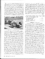 Archive issue November 1967 page 52 article thumbnail
