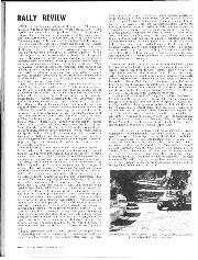 Archive issue November 1967 page 56 article thumbnail